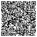 QR code with Kids First Steps contacts
