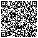 QR code with Clermont Realty Inc contacts