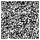 QR code with Father Elijah Worldwide Claims contacts
