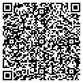 QR code with Swami Hospitality Corp contacts