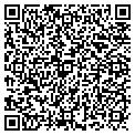 QR code with Edward Koon Dairy Inc contacts