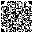 QR code with Masters Towing contacts