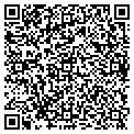 QR code with Stewart Computer Services contacts