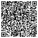 QR code with Crown Mini Storage contacts