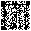 QR code with Ophthalmic Consultants contacts