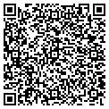 QR code with Richard Van Sickle Consultants contacts