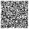 QR code with Kathairein Center-Human Dev contacts