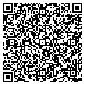 QR code with Florida Auto Payday Loans contacts