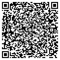 QR code with Archalgcal Hstrcal Conservancy contacts