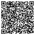QR code with Gelardi Inc contacts