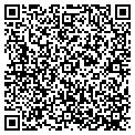 QR code with Sundiver Snorkel Tours contacts