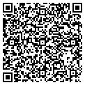 QR code with An All American Tree Service contacts