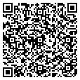 QR code with Barclay contacts