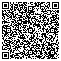QR code with M & R Pony Express Inc contacts