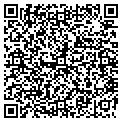 QR code with Hi-Tech Wireless contacts