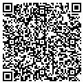 QR code with Lehman Fine Art Inc contacts