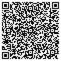 QR code with Quality Professional Cleaning contacts