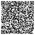 QR code with Frank Elliott Invst contacts