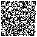 QR code with Lees Martial Tae Kwan Do contacts
