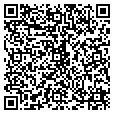 QR code with Danatech Inc contacts