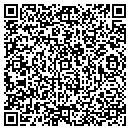 QR code with Davis & Davis-Crtf PBL Accnt contacts