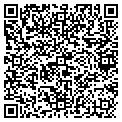 QR code with A-Tech Automotive contacts