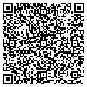 QR code with Cnn Grocer Inc contacts