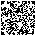 QR code with H B Solutions Inc contacts