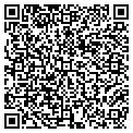 QR code with Ennis Distribution contacts