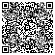 QR code with Gift Tree The contacts