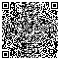 QR code with Floral City Water Assn contacts