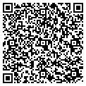 QR code with Sheriff's Dept-Victim Service contacts