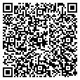 QR code with Exports Inc contacts