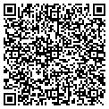 QR code with Shade Tree Trucking Inc contacts