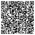 QR code with Futurs Recycling Inc contacts
