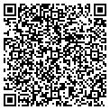 QR code with Sparkys Food Store contacts