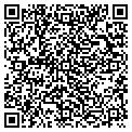 QR code with Immigration Forms Completion contacts