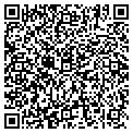 QR code with Appraisal One contacts