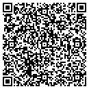 QR code with Quantum Elec Systems & Contg contacts