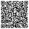 QR code with Dharma Studios contacts