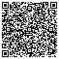 QR code with Southern Scaffold & Bldg Supls contacts