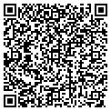 QR code with Gail Besosa CPA contacts