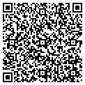 QR code with Ordille Mortgage Inc contacts