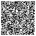 QR code with Mt Sinai Comprehensive Cancer contacts