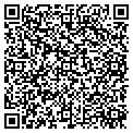 QR code with Final Touch Beauty Salon contacts