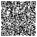 QR code with Complete Restoration Service Inc contacts