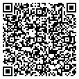 QR code with Snow Tech contacts