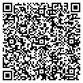 QR code with Charles E Chamas contacts