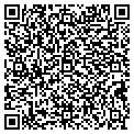 QR code with Advanced Air Cond & Heating contacts