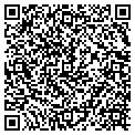 QR code with Russell Towne Installation contacts